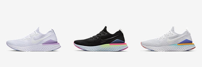 c1ca43967f7 Cushioned Running Shoes. Nike.com