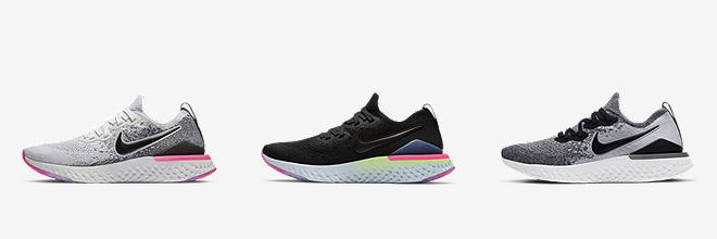 55e786cea626 Women s Products. Nike.com