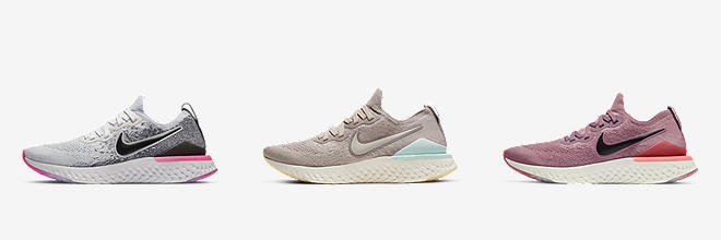 ba4f2c6abe8be Clearance Outlet Deals & Discounts. Nike.com