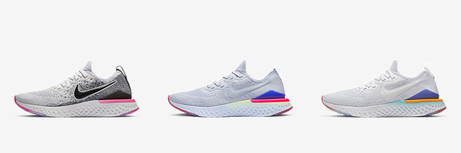 f14fff21bd4 5 Colours. Nike Epic Phantom React Flyknit. Women s Running Shoe. S 229.  Prev