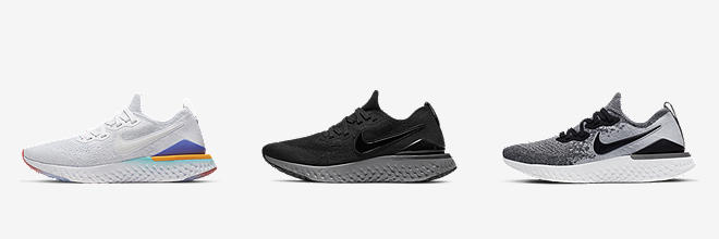 41a779c8e7c5e Nike Epic React Flyknit 2. Men s Running Shoe. R 2