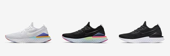 dee3d59441f Women's Running Shoe. $150. Prev