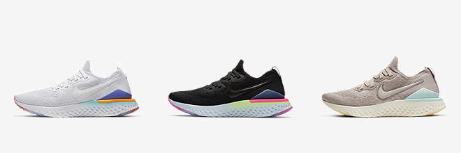 871ac24026fc Nike Epic Phantom React Flyknit. Women s Running Shoe.  150. Prev