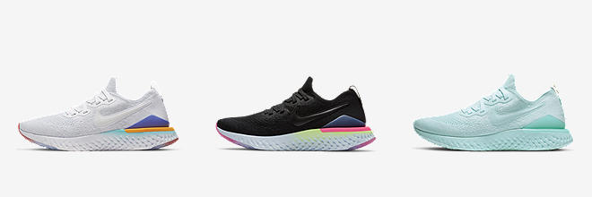 122fc0c99e2 Nike Epic Phantom React Flyknit. Women s Running Shoe.  150. Prev