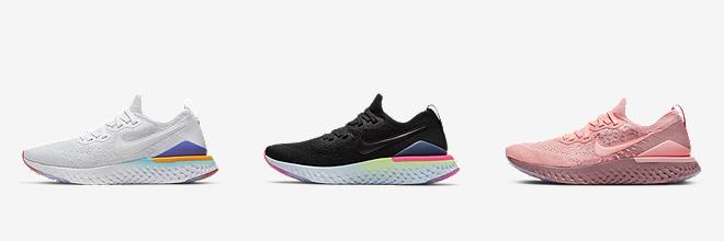 new concept f1d8b 612a8 Women's Running Shoe. $150. Prev