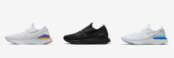 4323d7d43 Women's Nike React Running Shoes. Nike.com