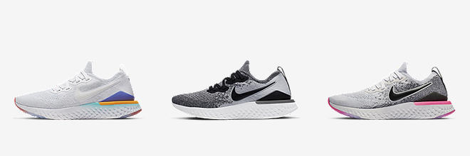size 40 a7b58 a68cd Nike Epic Phantom React Flyknit. Scarpa da running - Donna. 151 €. Prev