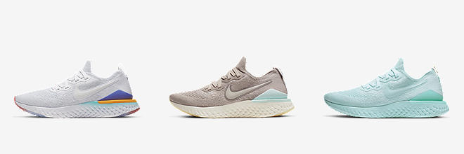 bcdbb92861695 Women's Clearance Products. Nike.com