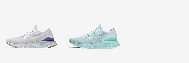 6d5033c9a Women s New Releases. Nike.com