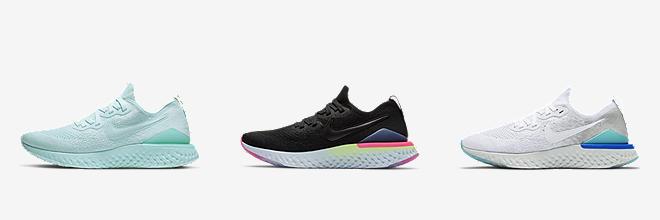 44103c848c Nike Air Max 720. Men's Shoe. $180 $134.97. Prev