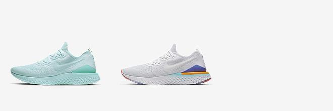 591f0d006b4 New Running Shoes. Nike.com