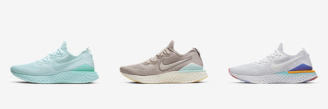 a01f5e49b6c8e Nike Epic Phantom React Flyknit. Women s Running Shoe.  150. Prev