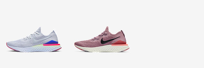 on sale 2a96c f051a Women s Clearance Products. Nike.com