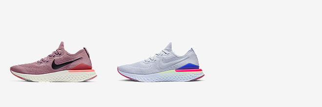 8586b517f Clearance Outlet Deals & Discounts. Nike.com