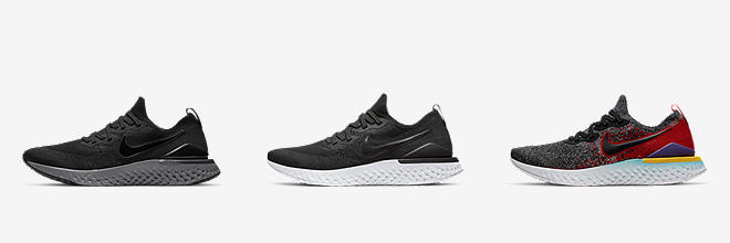 0f5f305bb910bb Nike React Shoes. Nike.com ZA.