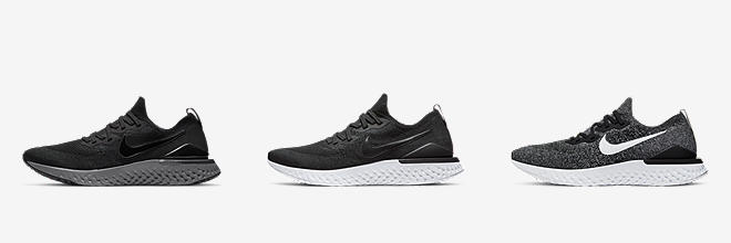 85c9bc15f096 Nike Epic Phantom React Flyknit. Men's Running Shoe. $220. Prev