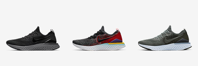 on sale 372ac 6a70c Buy Men s Trainers   Shoes. Nike.com UK.