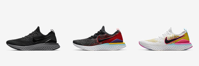 ad5e01a9a075 Men s Running Shoes. Nike.com