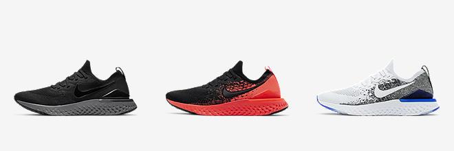 653eb7069e Men's Running Shoe. $180. Prev