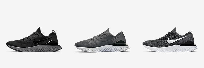 premium selection 83d4c a267e Running Shoes. Nike.com UK.