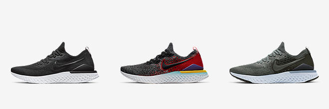 d20ceb42c8b09 Nike Zoom Pegasus Turbo. Women s Running Shoe. CAD 240. Prev
