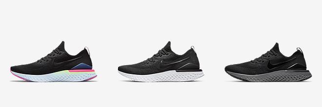 176ac0d5e56f Мужская обувь. Nike.com RU.