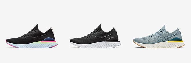 Buy Men s Trainers   Shoes. Nike.com AE. 02f3e2e55b36a