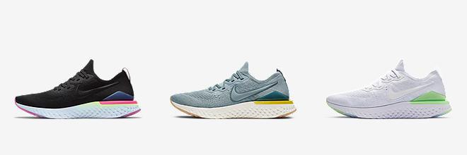 Nike Epic React Flyknit 2. Women s Running Shoe.  150. Prev f78de1a02a