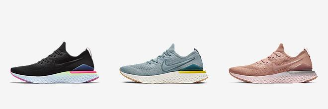online store 630bb c979e Promotions sur les Collections Homme.. Nike.com FR.