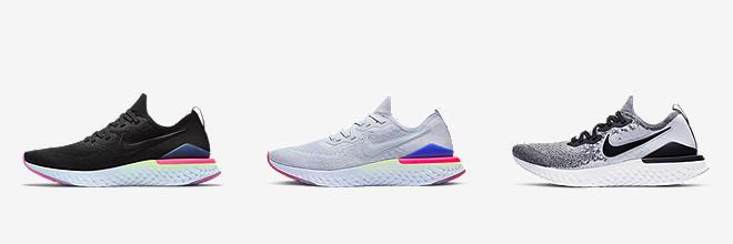c40205b47e Nike Vaporfly 4% Flyknit. Running Shoe. £209.95. Member Exclusive. Prev