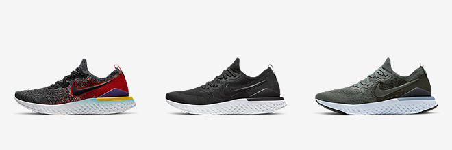 new style 7d1e2 0333f Nike Epic Phantom React Flyknit. Men s Running Shoe.  220. Prev