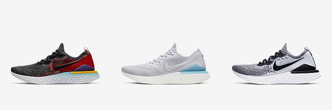 1f4c202f0e513 Nike Air Zoom Terra Kiger 5. Men s Running Shoe.  130. Prev