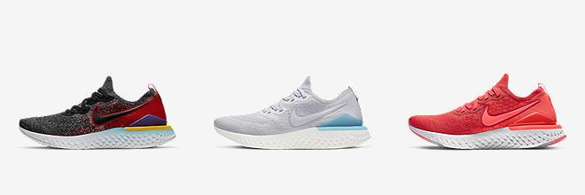 edd6f617d48e72 Nike Epic Phantom React Flyknit. Men s Running Shoe. ₹12