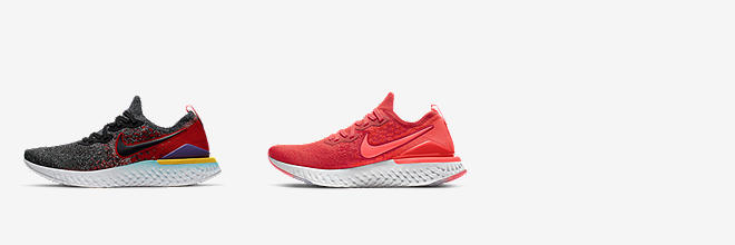 f70a1196a New Releases Shoes (221). Sort By
