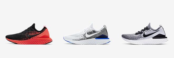 b8129837d8 Nike Air Zoom Pegasus 36 Trail. Men's Running Shoe. $130. Prev