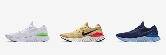 huge selection of ebda2 65290 Löparskor för Män. Nike.com SE.