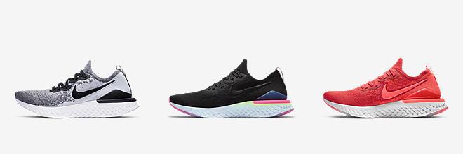0c2b6c44028c Nike Free RN Flyknit 3.0 SF. Running Shoe.  130. Member Access. Prev