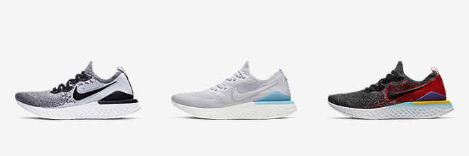 sports shoes 4d100 96b68 Nike Epic Phantom React Flyknit. Men s Running Shoe. ₹12,995. Prev