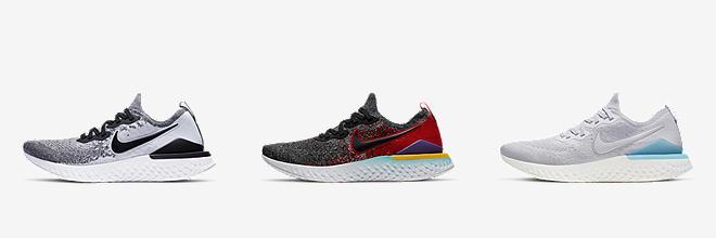 the best attitude fb04c cc946 Nike Air Max 720. Men s Shoe.  180. Prev