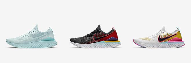 e6ed7f3c251 Official Store. Nike.com