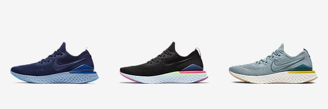 9827471dde Men s Running Shoes. Nike.com