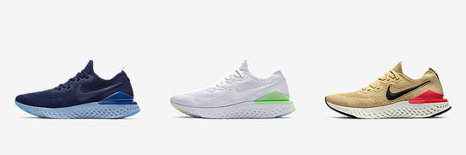 15d5256c27 Men's Clearance Products. Nike.com