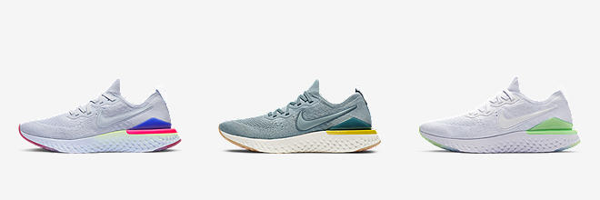 new styles ca522 6d330 Clearance Outlet Deals   Discounts. Nike.com