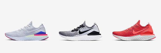 79ae5d38d5ad Nike Flyknit Trainers   Shoes. Nike.com UK.