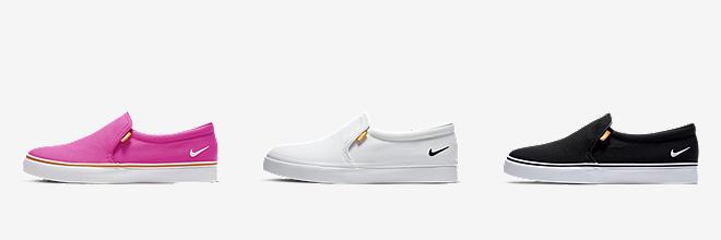 23bbbfd9800b Women s Shoes. Nike.com IN.