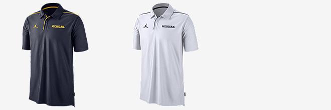 b914c9e61e5834 Jordan Shirts   T-Shirts. Nike.com