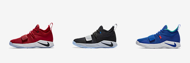 6f2f690bbc8b norway nike kyrie 2 mens basketball wht wsiivljqqw100 authenticnike free  4.0 flyknitonline 5e252 45f46  usa paul george shoes. nike 0d54c 48a4d