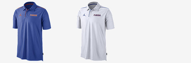 07f8b8c41d40 Men s Polo.  65. Prev. Next. 2 Colors
