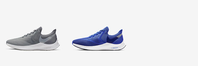 c09e180aaf3 Women s Running Shoe.  120. Prev