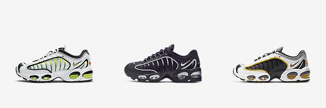 288a97b26a Nike Air VaporMax Flyknit 3. Big Kids' Shoe. $180. Prev